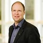 Carl-Olov Holmström