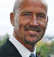 Jörgen Ritterstrandh