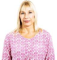 Camilla Asplund