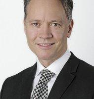 Rikard Lindkvist