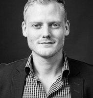 Alexander Larsson