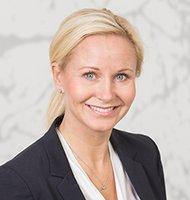 Annelie Liljeqvist