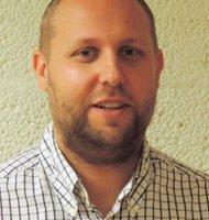 Joakim Lindberg