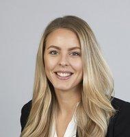 Hannah Eriksson