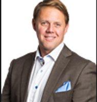 Fredrik Lindén