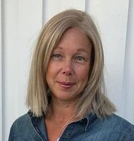 Linda Neidert
