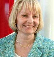 Anita Lind