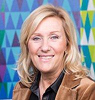 Anne-Li Åldstedt