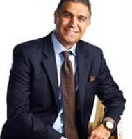 Gino Ghasemi