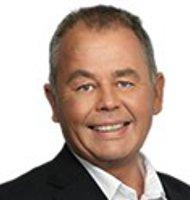 Christer Randmaa