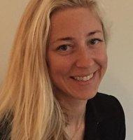 Ellen Reichard