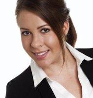 Jessica Malm