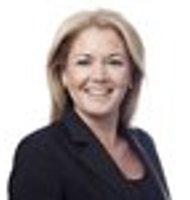 Camilla Waxin