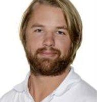 John Kjellgren