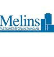 Melins Fastighetsförvaltning AB