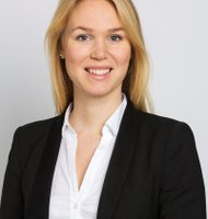 Carolina Kristensen