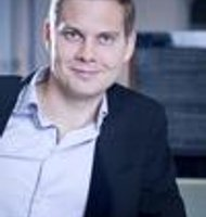 Lars Dahlin