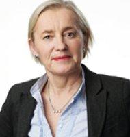 Pia-Lena Putkonen