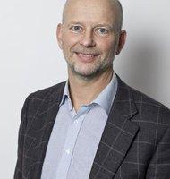 Bengt Säberg