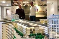 Legomodell Danderyd.jpg