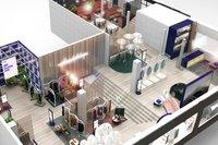 The Lobby 3.jpg