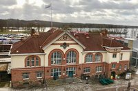 Alvesta Stationshus.jpg