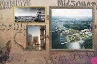 Stockholm - framtidens städer - puff.jpg