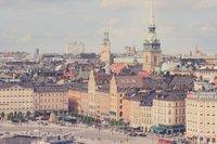 Stockholm - webb.jpg