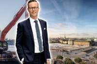 Puff - Stockholm Business.jpg