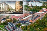 Södra Hagalund - webb.jpg