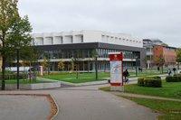 Växjö_universitet.jpg