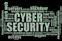 cybersafety.jpg