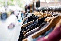 modehandel.jpg