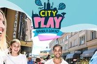 Cityplay.jpg