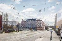 Visionsbild Fixfabriken.jpg