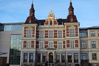 Bild: Kristianstads kommun