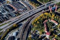 Bild: Södertälje kommun
