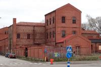 Bild: Eslöv kommun