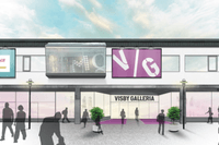 visby galleria 960x540.png
