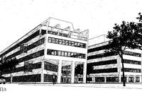 Bild: White Arkitekter