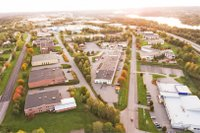 Bild: Borås kommun