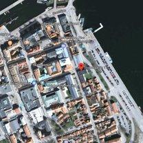Strömsgatan 11, Västervik