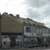 40355 Kvarteret Filantropen(15153) - stra Ginge kommun