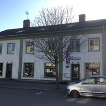 Sankt Olofsgatan 51, Dotorp-Ranten