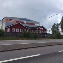 Viaduktgatan 1, Stensberg-Kungshög
