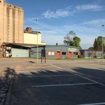 Fabriksgatan 1, Larsbo 5