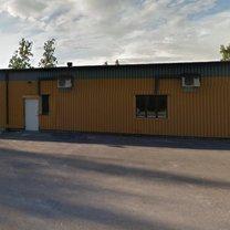 Köttorp 2, Strax utanför Tidaholm