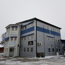 Kvartsgatan 10, Enköping