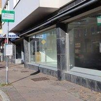 Linnégatan 28, Limhamn