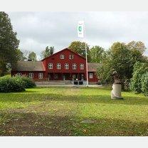 Finsta Gårdsvägen 45, RIMBO